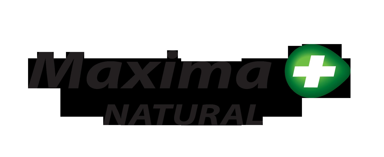 Maxima Natural