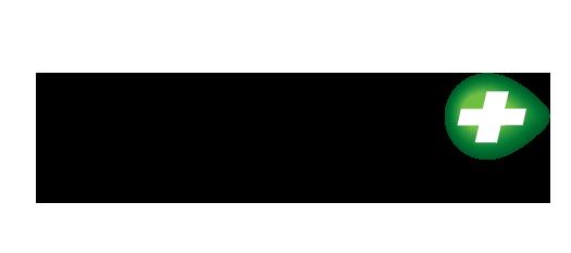 Maxima Satin