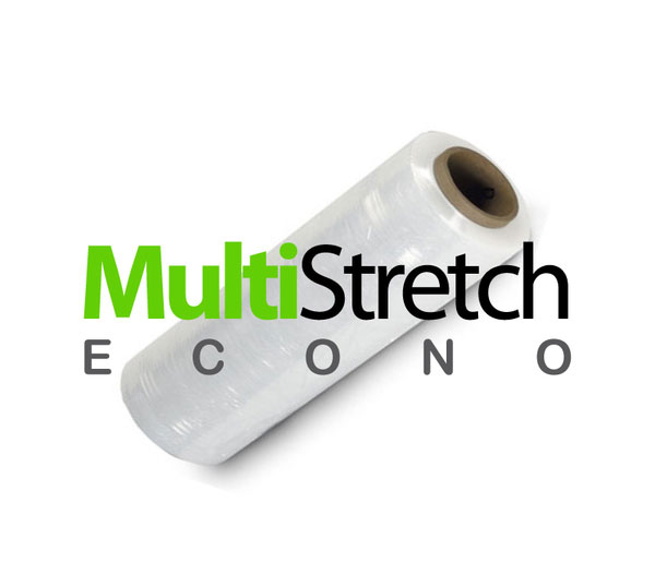 Multistretch Econo