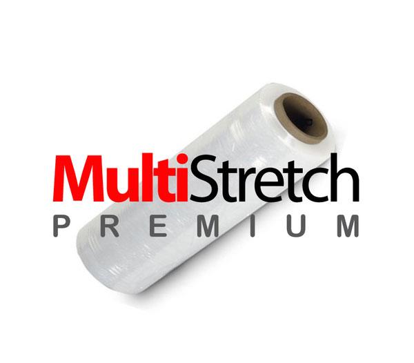 Multistretch Premium