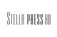 Stella Press HB