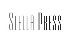 Stella Press
