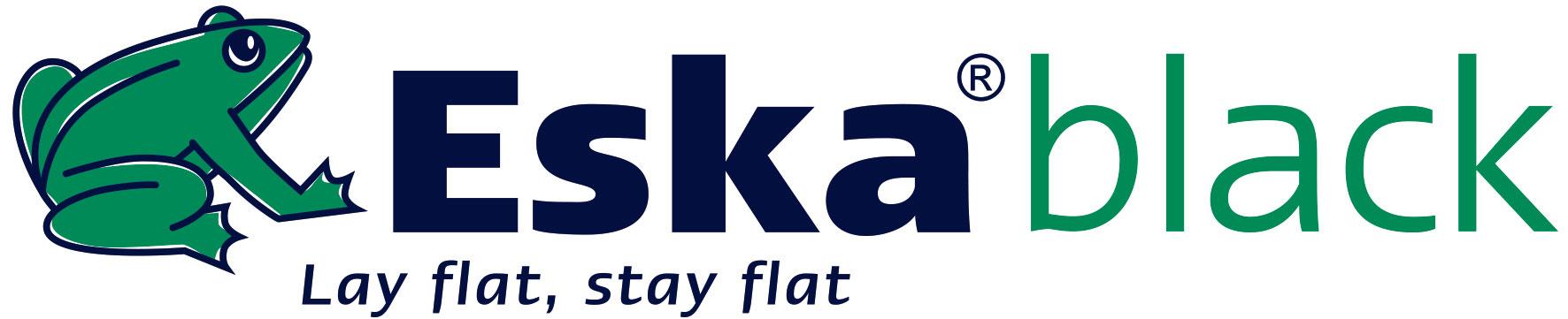 Eska Black