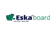 Eska Board