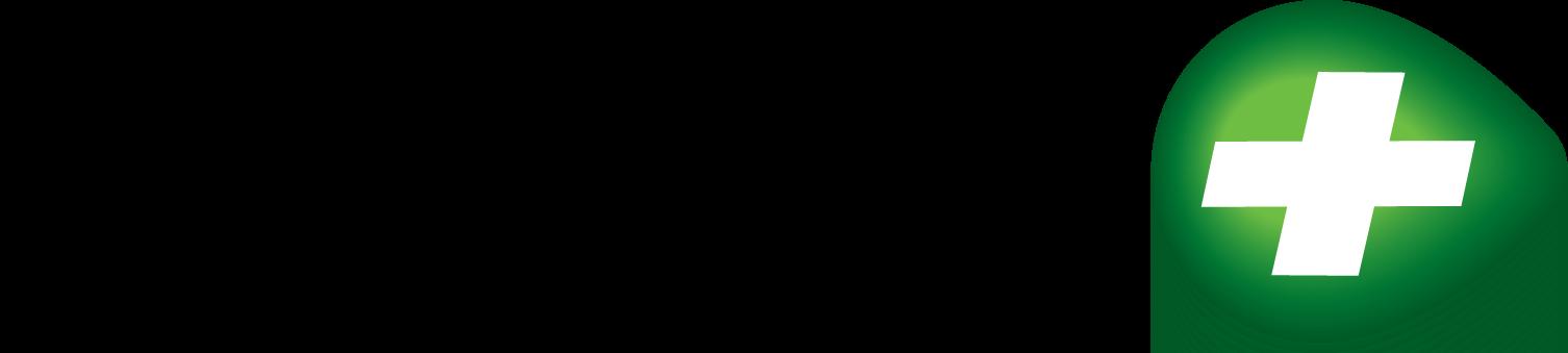 GC2 EAGLO