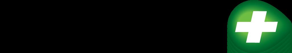 Nevia P – etykieta