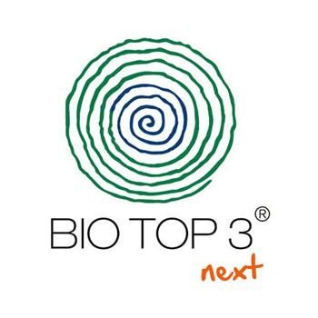 BIO TOP3 next